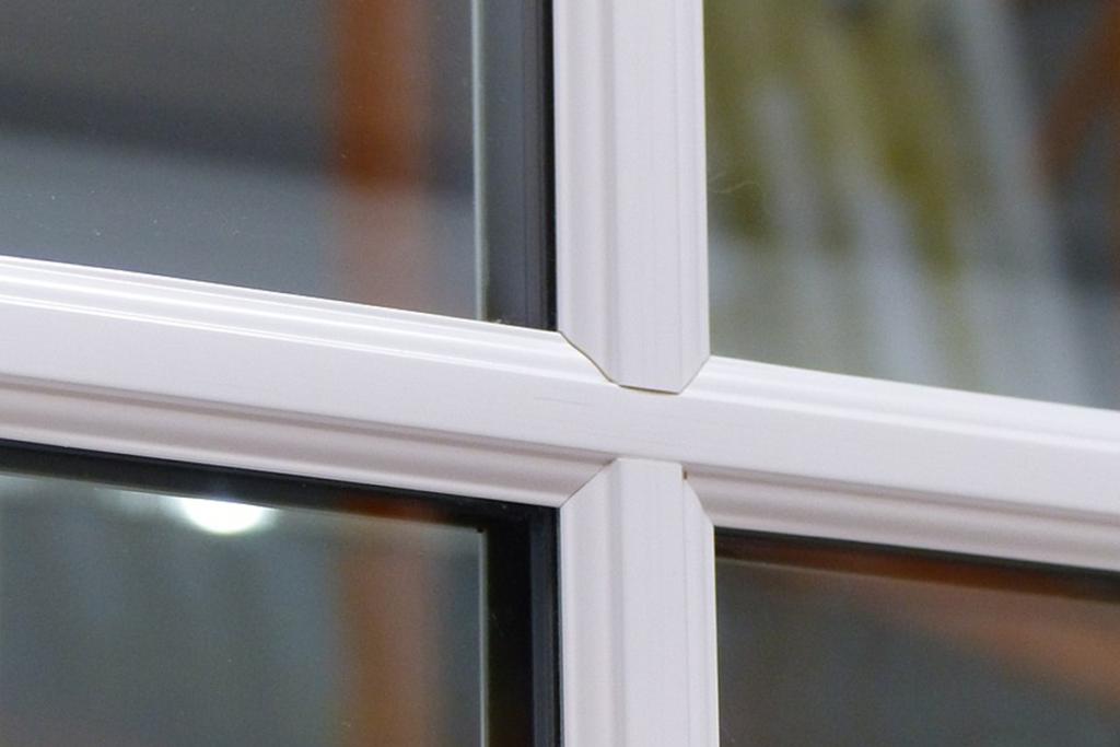 omaha window repair