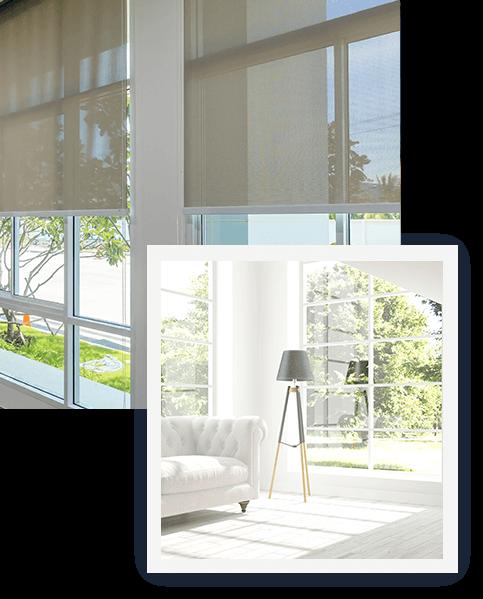 omaha window installation